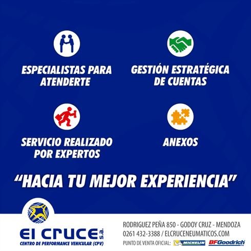 02-08-el-cruce