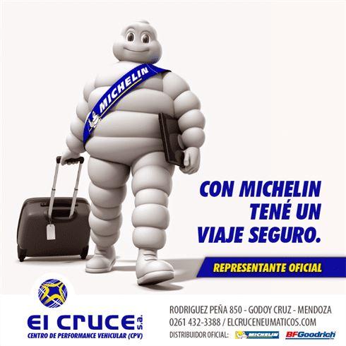 04-01-el-cruce