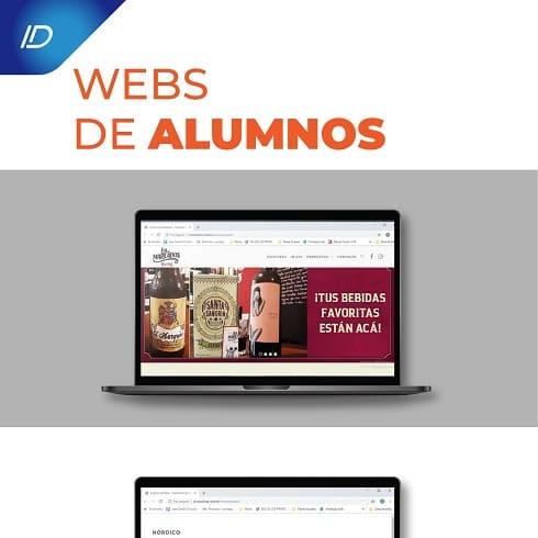 Programa Diseño Grafico_page-0006