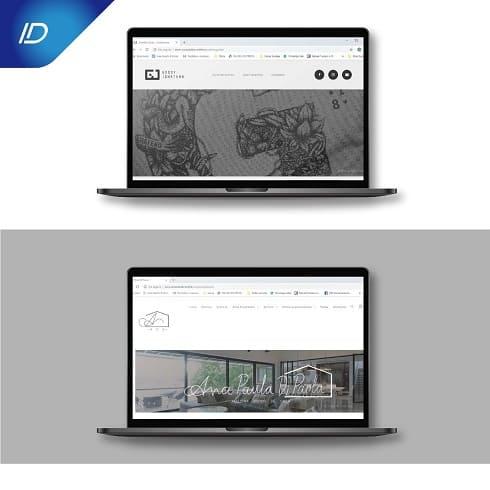 Programa Diseño Grafico_page-0008